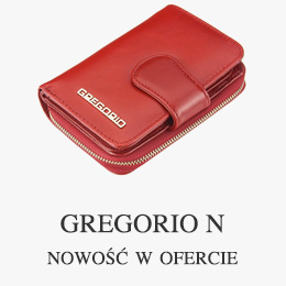 GREGORIO COLLECTION